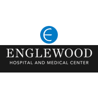 Englewood Hospital Medical Center